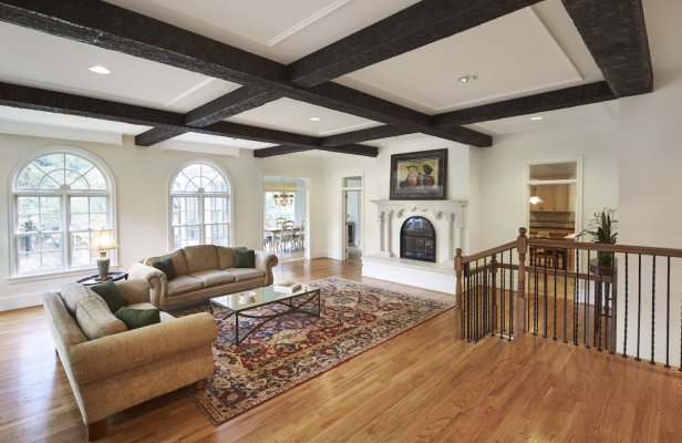 the-home-has-many-amenities-that-the-listing-photos-do-not-show-like-a-wine-cellar-exercise-room-and-wet-bar-an-elevator-provides-access-to-the-homes-various-floors-residents-can-lounge-
