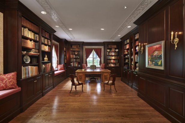 the-library-has-built-in-maple-bookcases-many-of-the-neighbors-in-this-community-are-well-known-diplomats-and-world-leaders-ensuring-the-highest-standards-of-maintenance-and-quality-in-t