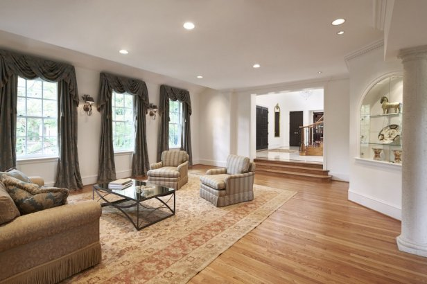 this-property-is-a-quintessential-dc-residence-listing-agent-edward-poutier-said-the-estate-is-ideal-for-family-or-diplomatic-use-and-can-transition-easily-to-support-any-function-from-f